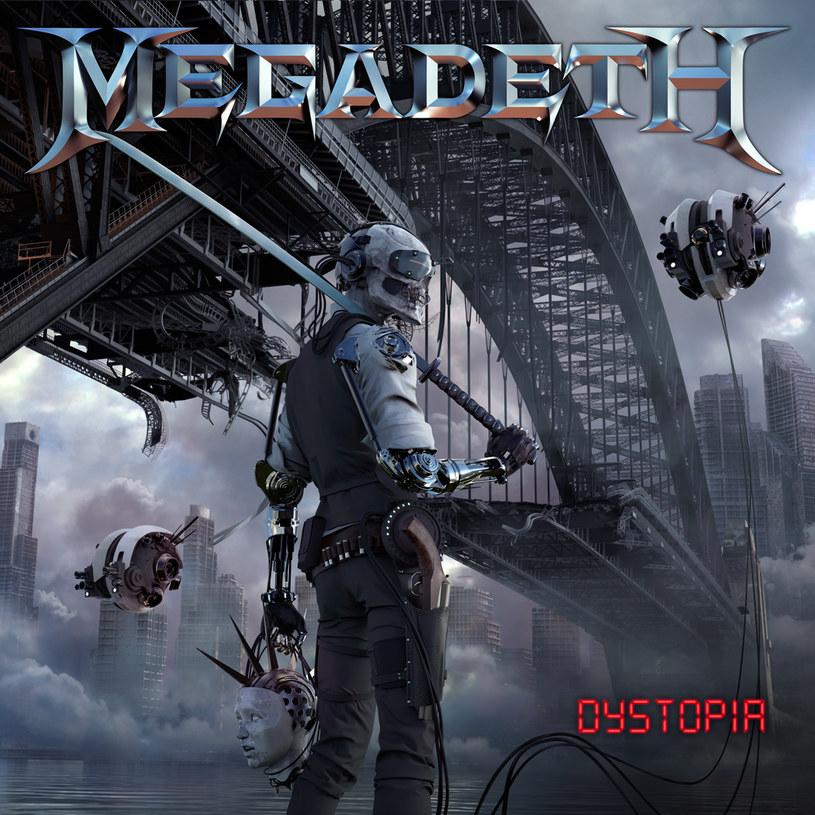 Burzliwe losy krnąbrnego Dave'a Mustaine'a to pasmo wzlotów i upadków. Te ostatnie kładły się często cieniem na Megadeth, niekiedy zaś – niejako wbrew logice – potrafiły wydobyć zeń muzykę, która niczym midasowy dotyk zmieniała kryzys w sukces. Jak będzie tym razem?