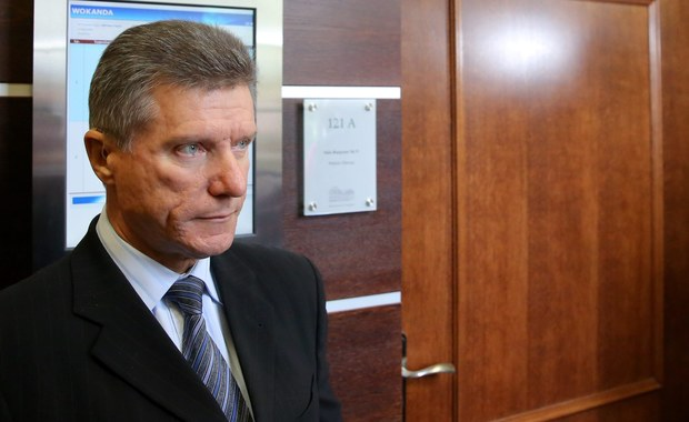 Były prezydent Olsztyna Czesław Małkowski złożył do sądu okręgowego w Elblągu apelację od wyroku skazującego go na 5 lat bezwzględnego więzienia m.in. za gwałt na ciężarnej urzędniczce. Wyrok zapadł we wrześniu ubiegłego roku. Małkowski chce uniewinnienia od wszystkich zarzutów.