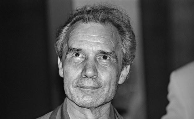 W wieku 87 lat zmarł Jacques Rivette - reżyser, scenarzysta i krytyk filmowy. Obok Godarda i Truffauta uważany był za jednego z najważniejszych twórców Nowej Fali kina francuskiego.