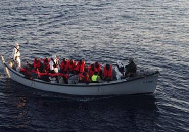 """""""Die Welt"""": Turcja domaga się od UE 5 mld euro na uchodźców"""