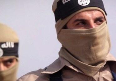 IS grozi zamachami gorszymi niż 11 września i 13 listopada. Wymienia Hiszpanię i Portugalię