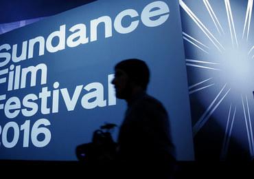 Dwa polskie filmy nagrodzone na prestiżowym festiwalu Sundance!