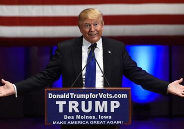 Rozzłoszczeni Amerykanie idą do prawyborów prezydenckich