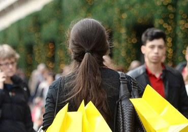 Zanim coś kupimy, szukamy rekomendacji w internecie lub u bliskich