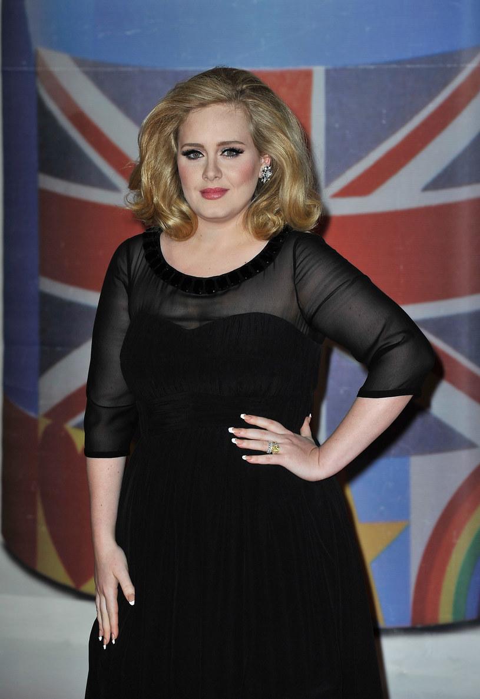 Adele oficjalnie potępiła używanie przez Donalda Trumpa jej muzyki podczas wieców wyborczych.