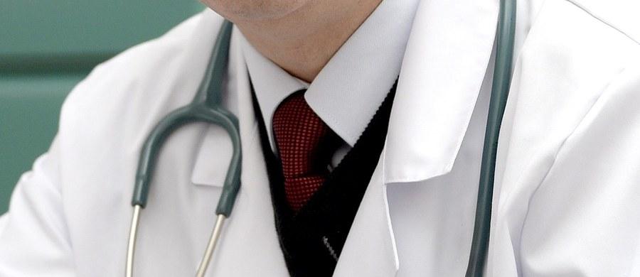 Dyrektor szpitala w Dąbrowie Górniczej poinformował Narodowy Fundusz Zdrowia, że chce zawiesić działalność Szpitalnego Oddziału Ratunkowego. Już wcześniej informowaliśmy, że pacjentów nie przyjmuje interna w tej placówce.
