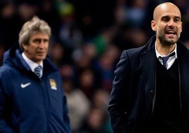 Zagadka rozwiązana: Od nowego sezonu Pep Guardiola obejmie Manchester City