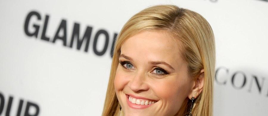 Producenci oscarowej gali ogłosili nazwiska kolejnych gwiazd, które zobaczymy na scenie podczas tegorocznej ceremonii w Hollywood. To m.in. laureaci Oscarów sprzed kilku lat - Reese Witherspoon i Jared Leto.