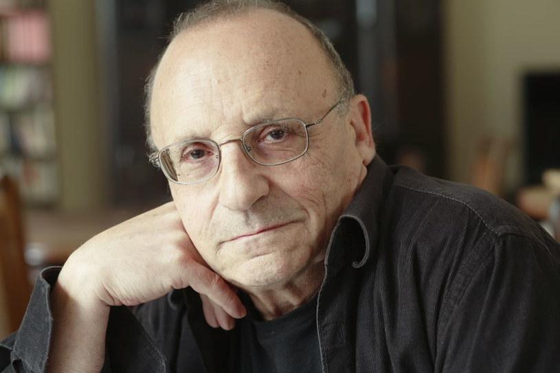 Marcel Łoziński, jeden z najbardziej znanych i nagradzanych na świecie polskich filmowców, laureat niezliczonych festiwali filmowych i wielu prestiżowych nagród, uhonorowany został przez Krakowski Festiwal Filmowy tytułem Smoka Smoków za całokształt twórczości.