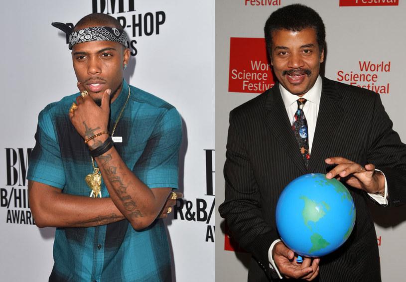 Pod koniec stycznia raper B.o.B zaskoczył wszystkich stwierdzeniem, że Ziemia jest płaska. W ten sposób stał się pośmiewiskiem sieci oraz popadł w konflikt z jednym z najpopularniejszych naukowców w Stanach Zjednoczonych - Neilem deGrasse Tysonem.