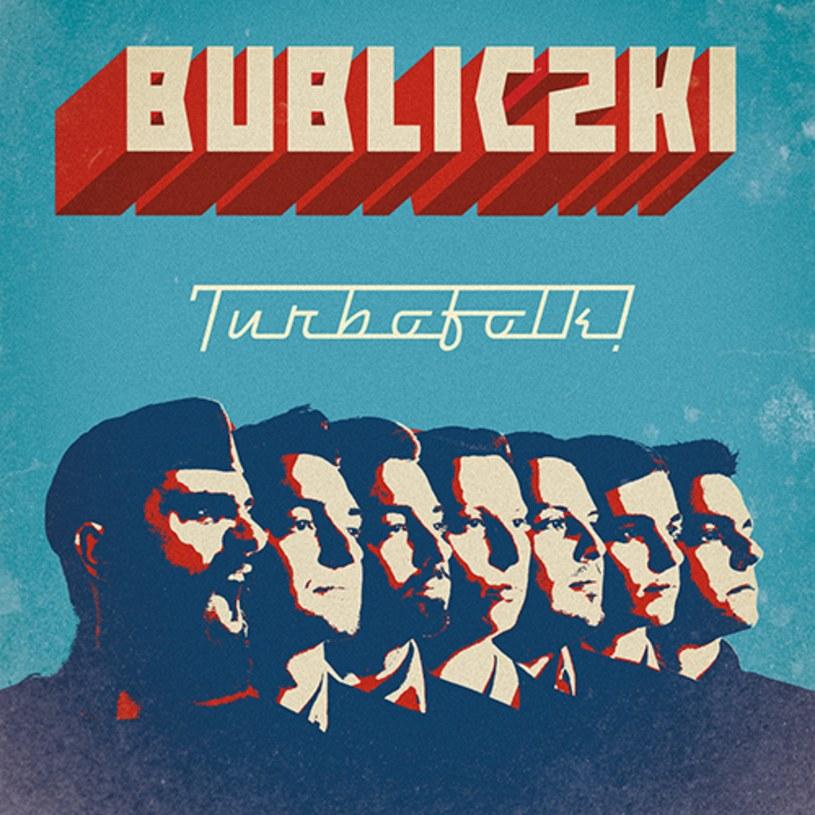 """Opublikowany właśnie teledysk """"Mało czasu"""" zapowiada trzecią płytę finalistów dziesiątej edycji """"Must Be The Music"""", grupy Bubliczki."""