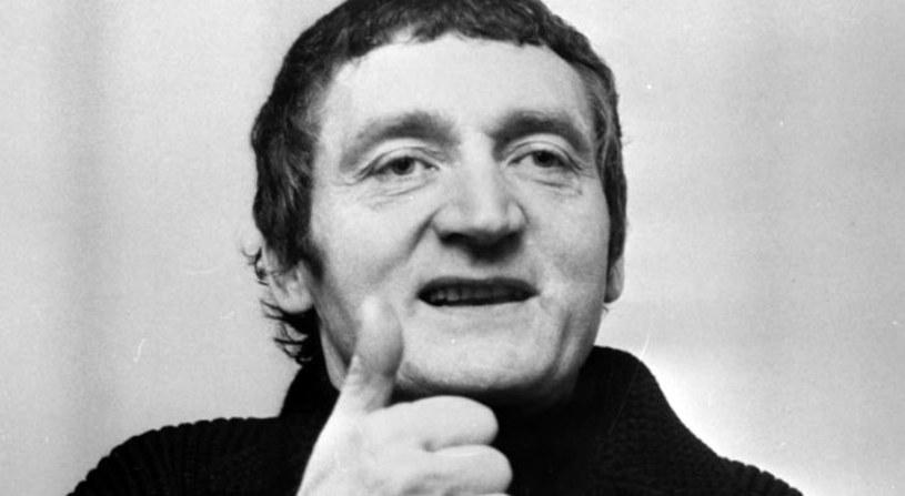 """Dokładnie 10 lat temu, 3 lutego 2006 roku, na skutek powikłań kardiologicznych zmarł w wieku 83 lat Walerian Borowczyk, jeden z najważniejszych polskich reżyserów filmowych. Organizatorzy ubiegłorocznej retrospektywy reżysera w nowojorskim Lincoln Center zaliczyli go do """"gigantów współczesnego kina""""."""