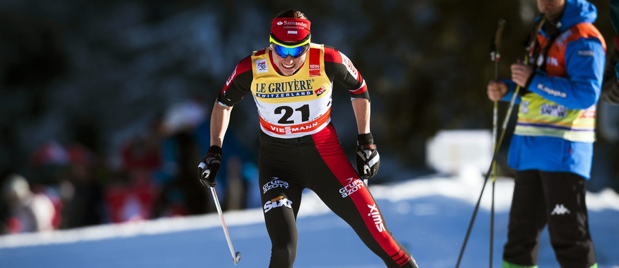 Justyna Kowalczyk po blisko miesięcznej przerwie wraca do rywalizacji w Pucharze Świata. Nasza najlepsza narciarka pobiegnie w sprincie techniką klasyczną w norweskim Drammen. Krótki dystans będzie dla niej sporą odmianą, bo ostatnio rywalizowała w maratonach.