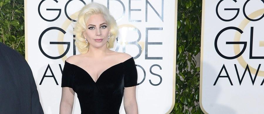 Podczas ceremonii rozdania nagród Grammy Lady Gaga wykona utwór będący hołdem dla zmarłego niedawno Davida Bowiego - poinformowali organizatorzy gali. Prestiżowe Grammy są muzycznym odpowiednikiem Oscarów.