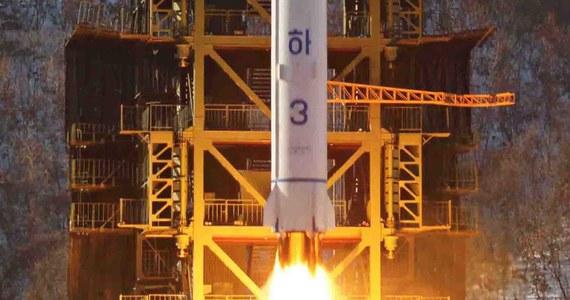 Amerykańska armia czujnie obserwuje rakietowe i nuklearne programy Korei Północnej i nieustannie zwiększa swoją obronę przeciw ewentualnym atakom Pjongjangu - oświadczył minister obrony USA Ash Carter.