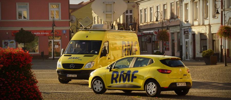 Z Kluczborka na Opolszczyźnie nadamy w tym tygodniu Twoje Miasto w Faktach RMF FM. Tak zdecydowaliście w głosowaniu na RMF24. Dlatego już w najbliższą sobotę punktualnie od godziny 8 odkrywać będziemy atrakcje i zabytki tego miasta.