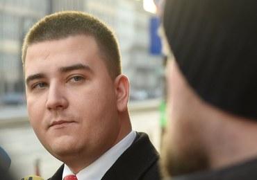 Rzecznik MON: Pierwsze posiedzenie podkomisji smoleńskiej na początku marca