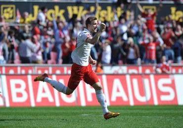 2. Bundesliga wraca po zimowej przerwie. Mocni kandydaci do awansu