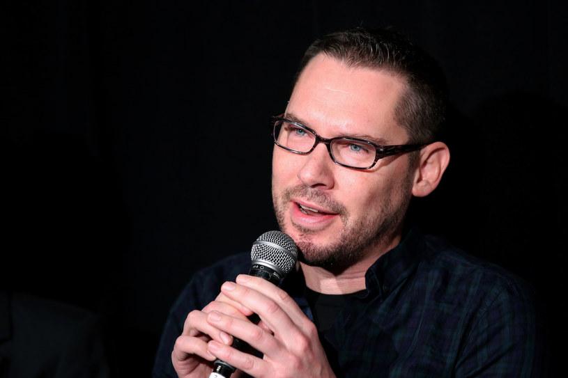"""Znany ze swej pracy przy serii """"X-Men"""" reżyser Bryan Singer, przygotowuje się do realizacji filmu, opartego na książce """"20 tysięcy mil podmorskiej żeglugi"""" Juliusza Verne'a. Zdjęcia mają rozpoczać się jesienią 2016 roku."""