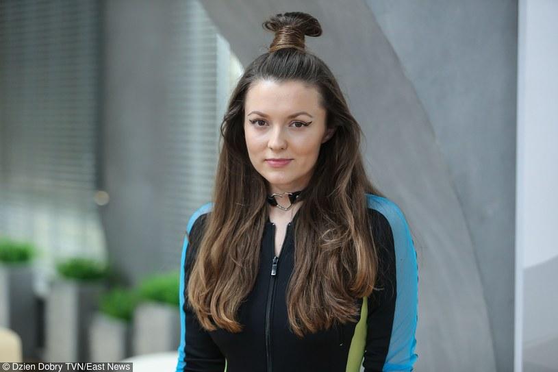 """Znana z przeboju """"Podpalimy świat"""" wokalistka Lanberry nagrała piosenkę i teledysk do nowej animacji Disney Channel - """"Miraculous: Biedronka i Czarny Kot""""."""