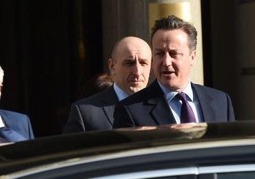 Rekordowe poparcie Brytyjczyków dla wyjścia z UE