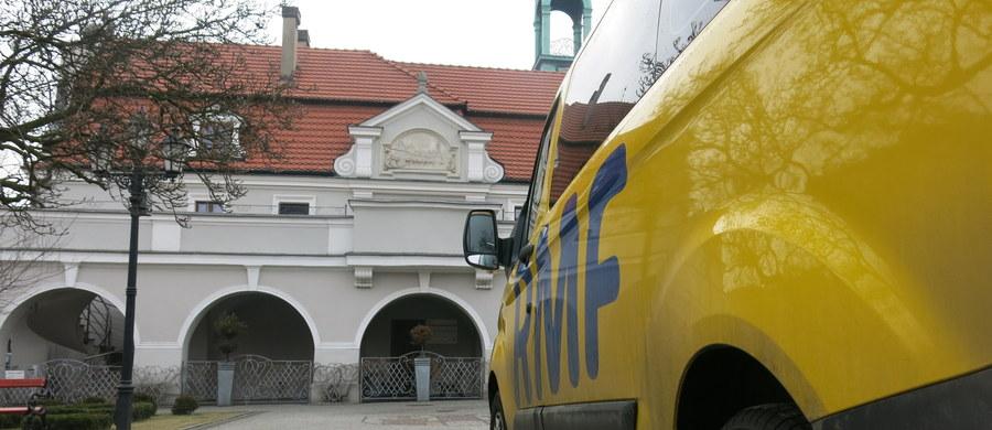 Dziś Fakty z Twojego Miasta nadawaliśmy z Kluczborka. To miasto w województwie opolskim. Liczy ponad 20 tysięcy mieszkańców. Jego korzenie sięgają średniowiecza.