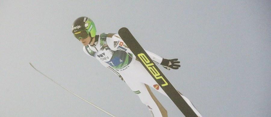 Sześciu polskich skoczków narciarskich wystąpi w niedzielnym konkursie indywidualnym Pucharu Świata w Oslo. W dwóch poprzednich dniach zawodnicy zmagali się na słynnym obiekcie Holmenkollen z trudnymi warunkami pogodowymi.