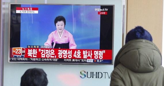 """""""Rezolucja Rady Bezpieczeństwa w reakcji na próby nuklearne i rakietowe Korei Północnej nie może zawierać nawet aluzji do możliwości działań militarnych"""" - oświadczył w niedzielę stały przedstawiciel Rosji przy ONZ Witalij Czurkin. Zgodził się z koniecznością przyjęcia przez RB ONZ """"jeszcze jednej rezolucji z sankcjami wobec KRLD"""", ale uprzedził, że nie powinno to doprowadzić do jakiegokolwiek kryzysu humanitarnego ani załamania gospodarczego w tym kraju."""