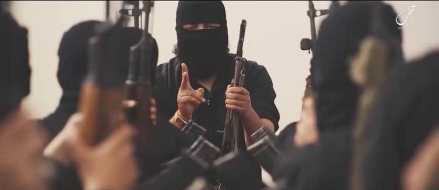 """Polskojęzyczni dżihadyści z Niemiec wspierają państwo islamskie, nie tylko wstępując w szeregi bojowników Allaha, ale także udzielając im wsparcia finansowego i logistycznego. Coraz więcej dżihadystów z niemieckim paszportem opuszcza swój kraj. W tym także Polacy – pisze z Berlina dla tygodnika """"ABC"""" Wojciech Osiński."""