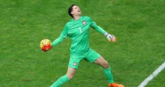 Wojciech Szczęsny odejdzie latem z AS Roma - informuje brytyjski Daily Mirror. Szefostwo włoskiego klubu nie dogadało się bowiem z przedstawicielami Arsenalu w sprawie wykupu naszego golkipera. Do końca tego sezonu Szczęsny będzie jeszcze grał w Rzymie na zasadach wypożyczenia.