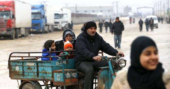 Kanada zakończy 22 lutego bombardowanie celów Państwa Islamskiego (IS) w Iraku i Syrii - zapowiedział premier Justin Trudeau. Sześć kanadyjskich samolotów, które uczestniczyły w operacjach przeciwko dżihadystom, zostanie wycofanych.