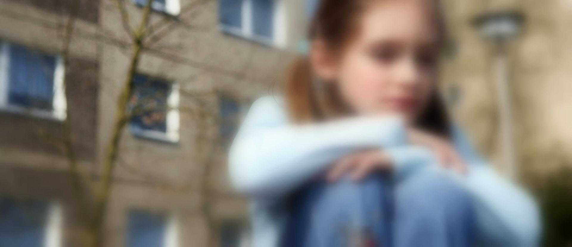 czy 19-latek może zostać aresztowany za randkę z 15-latkiem? serwis randkowy Murzyn
