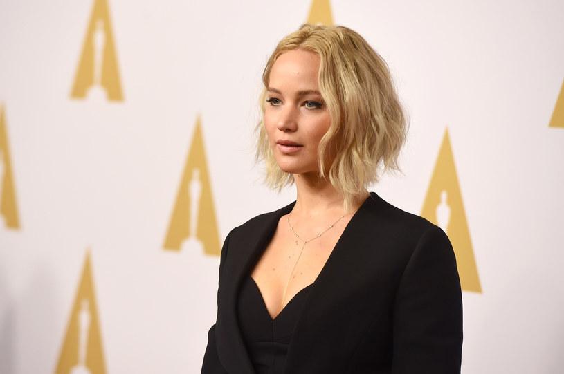 """W poniedziałek, 8 lutego, w hotelu Beverly Hilton odbył się coroczny lunch, organizowany przez Amerykańską Akademię Filmową dla twórców nominowanych do Oscara. Wydarzenie to miało miejsce po raz 35. Przy jego okazji po raz kolejny powrócił problem """"białych Oscarów""""."""