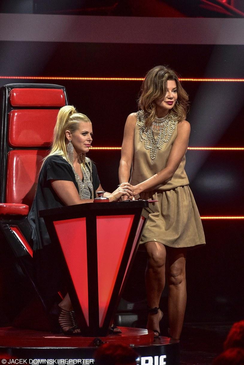 """Dyrektor TVP2 ogłosił, że po wakacjach pojawi się siódma edycja muzycznego show """"The Voice of Poland""""."""