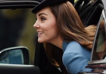 Królowa pociągiem, księżna helikopterem... czyli kto jest droższy dla brytyjskiego podatnika