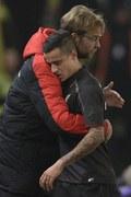 West Ham - Liverpool 2-1 w dodatkowym meczu Pucharu Anglii
