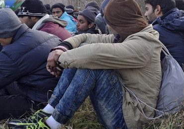 ISIS wysłało do Europy 60 terrorystów. Ich zadaniem jest przeprowadzenie zamachów