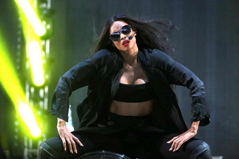 Jak podaje serwis TMZ.com wokalistka Ciara pozwała skierowała do sądu pozew przeciw swojemu byłemu mężowi raperowi Future'owi, w którym domaga się 15 milionów dolarów odszkodowania.