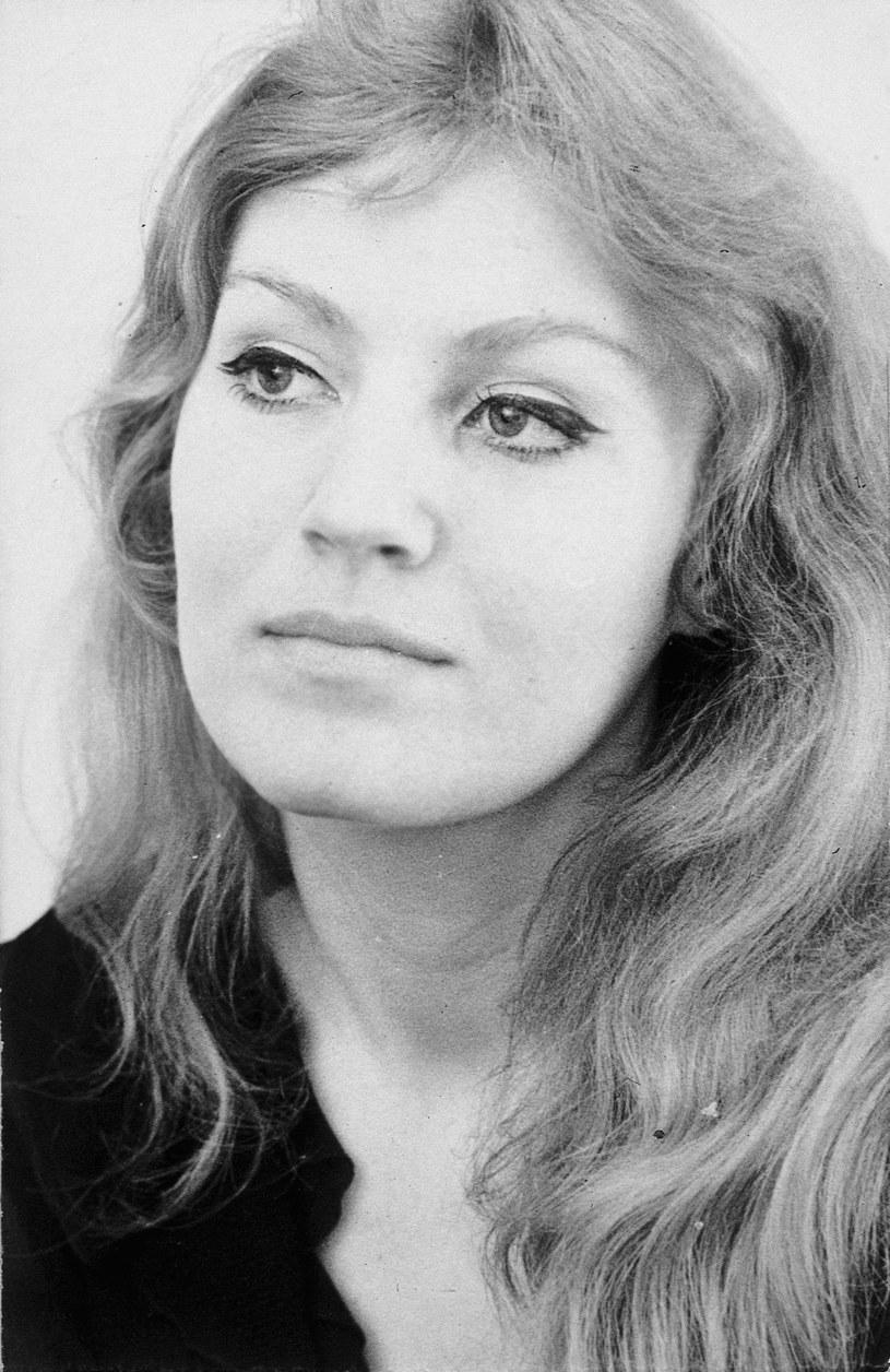 """Znana z takich utworów, jak """"Tańczące Eurydyki"""" czy """"Dziękuję mamo"""" Anna German skończyłaby w niedzielę (14 lutego) 80 lat. Z tej okazji w Warszawie odbędzie się jubileuszowy koncert poświęcony artystce."""