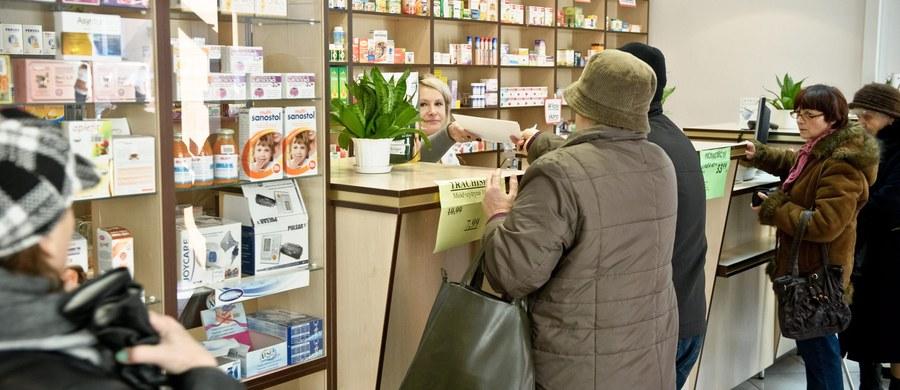 """""""W tym tygodniu rozwiążemy problem braku leku Taliximun"""" - zapowiada w rozmowie z dziennikarzem RMF FM Jarosław Pinkas, sekretarz stanu w Ministerstwie Zdrowia. Tymczasem jak dowiedzieli się we wtorek reporterzy RMF FM, dostawa specyfiku jest planowana dopiero na marzec."""