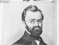 13 lutego 1857 r. Zebrało się Poznańskie Towarzystwo Przyjaciół Nauk