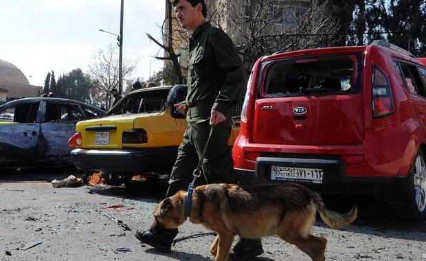 Rosja jest gotowa omówić możliwość zawieszenia broni w Syrii - oświadczył rosyjski wiceminister spraw zagranicznych Giennadij Gatiłow. Według źródeł USA rosyjska propozycja przewiduje rozejm w Syrii od 1 marca.