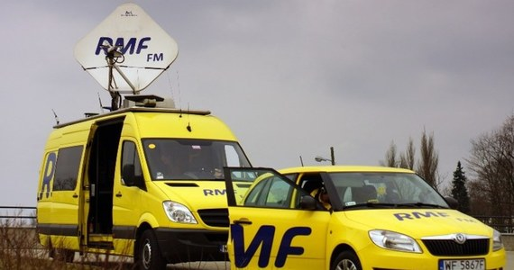 Tym razem z Małopolski nadamy Twoje Miasto w Faktach RMF FM. Odwiedzimy Bochnię. Tak zdecydowaliście w głosowaniu na RMF 24. Jakie odkryjemy dla Was ciekawostki? Słuchajcie Faktów RMF FM w najbliższą sobotę.
