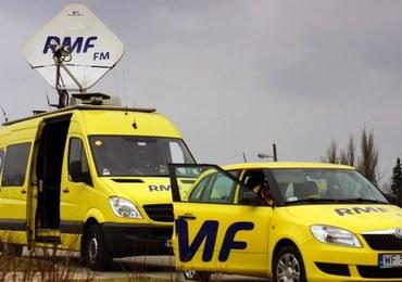 Twoje Miasto w Faktach RMF FM: Odwiedzimy Bochnię!