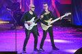 Kombii świętuje: 40 lat duetu Skawiński & Tkaczyk