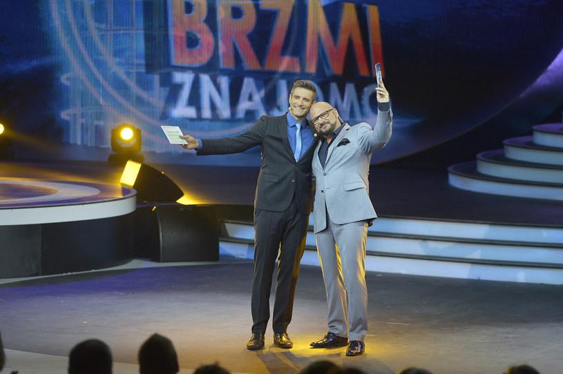 """To już oficjalne! Polsat ujawnił listę uczestników piątej edycji """"Twoja Twarz Brzmi Znajomo"""". Kogo zobaczymy na scenie?"""
