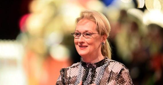 """Pod ostrzałem krytyki znalazł się tegoroczny skład jury festiwalu filmowego w Berlinie. Określono go jako """"zbyt biały"""". Do zarzutu odniosła się przewodnicząca jury - Meryl Streep. """"Tak naprawdę wszyscy jesteśmy Afrykanami"""" - skomentowała."""