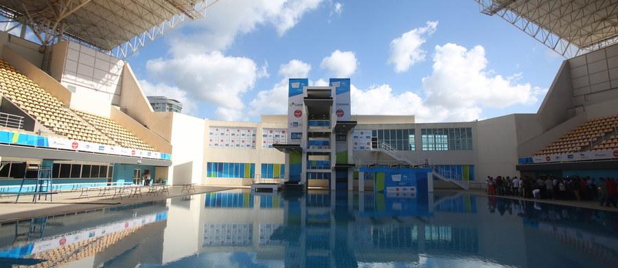 Na niespełna pół roku przed igrzyskami olimpijskimi w Rio de Janeiro miejscowe laboratorium antydopingowe może stracić akredytację WADA (Światowej Agencji Antydopingowej). Do 18 marca musi dostosować się do wymagań.