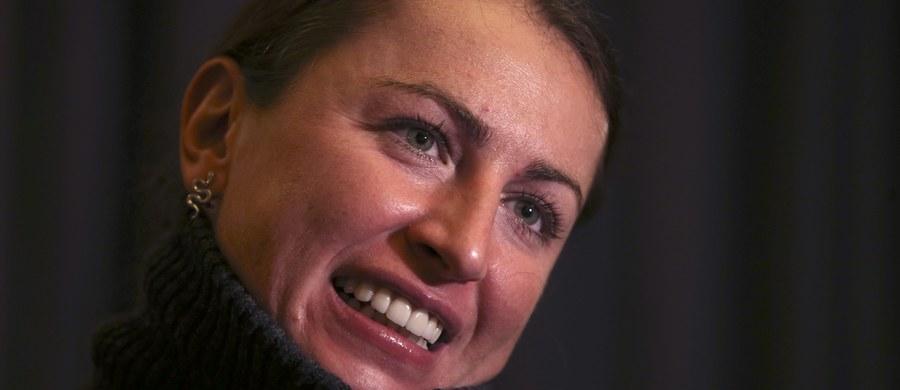 Justyna Kowalczyk zajęła szóste miejsce w biegu na 5 km techniką klasyczną Pucharu Świata w Falun. To jej najlepszy występ w tym sezonie. Wygrała Norweżka Therese Johaug, dla której to już 13. zwycięstwo w obecnej edycji PŚ oraz 38. w karierze.