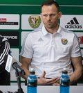 Mariusz Pawełek na dłużej piłkarzem Śląska Wrocław